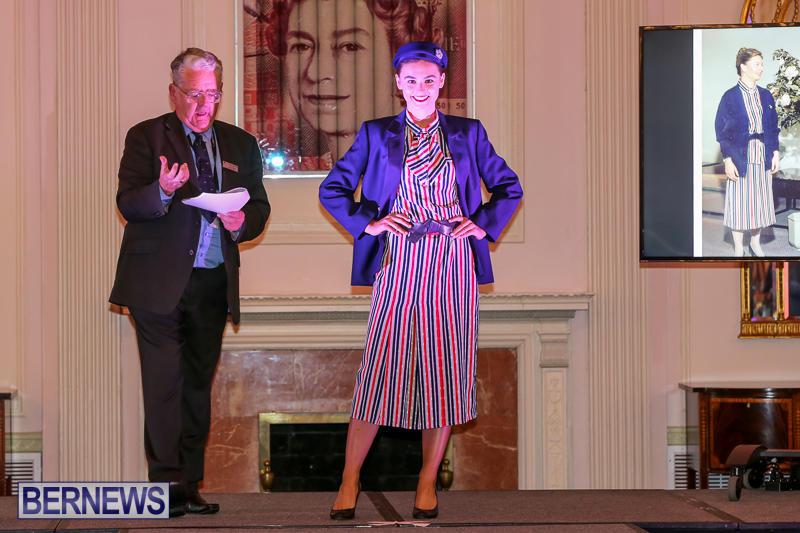 British-Airways-Fashion-Show-Bermuda-May-5-2017-48
