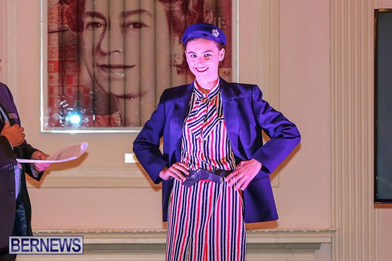 British-Airways-Fashion-Show-Bermuda-May-5-2017-49