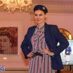 British Airways Fashion Show Bermuda, May 5 2017-52
