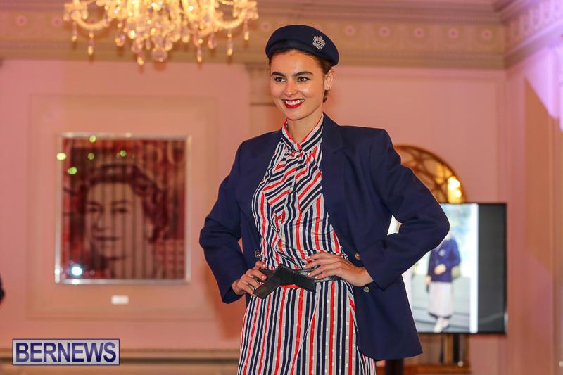 British-Airways-Fashion-Show-Bermuda-May-5-2017-52
