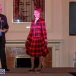 British Airways Fashion Show Bermuda, May 5 2017-55