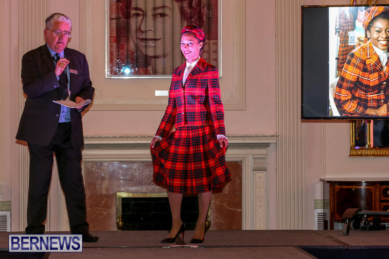 British-Airways-Fashion-Show-Bermuda-May-5-2017-55