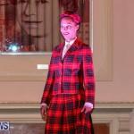 British Airways Fashion Show Bermuda, May 5 2017-56