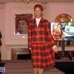 British Airways Fashion Show Bermuda, May 5 2017-59