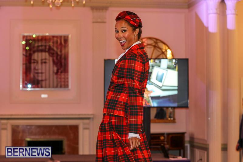 British-Airways-Fashion-Show-Bermuda-May-5-2017-61