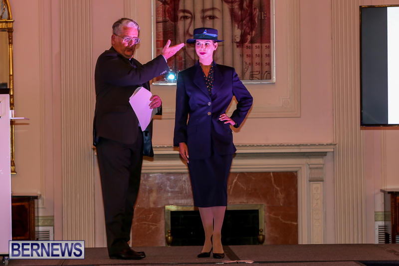 British-Airways-Fashion-Show-Bermuda-May-5-2017-66