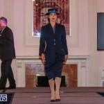 British Airways Fashion Show Bermuda, May 5 2017-68