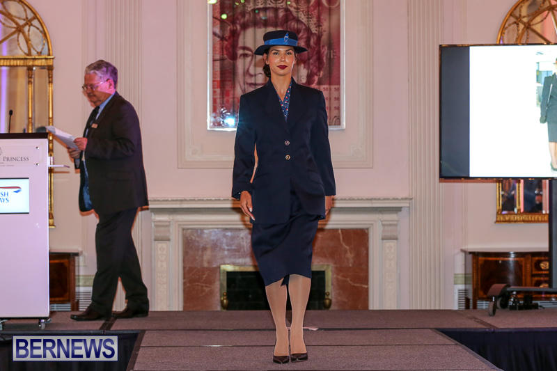 British-Airways-Fashion-Show-Bermuda-May-5-2017-68