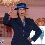 British Airways Fashion Show Bermuda, May 5 2017-69