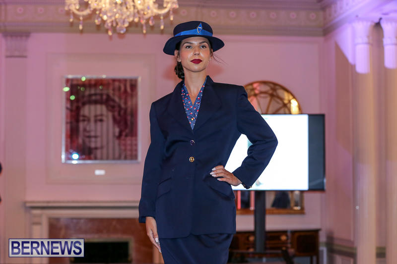 British-Airways-Fashion-Show-Bermuda-May-5-2017-70