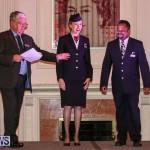 British Airways Fashion Show Bermuda, May 5 2017-72