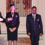 British Airways Fashion Show Bermuda, May 5 2017-73