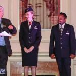 British Airways Fashion Show Bermuda, May 5 2017-74