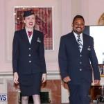 British Airways Fashion Show Bermuda, May 5 2017-76