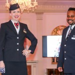 British Airways Fashion Show Bermuda, May 5 2017-78