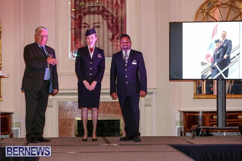 British-Airways-Fashion-Show-Bermuda-May-5-2017-79