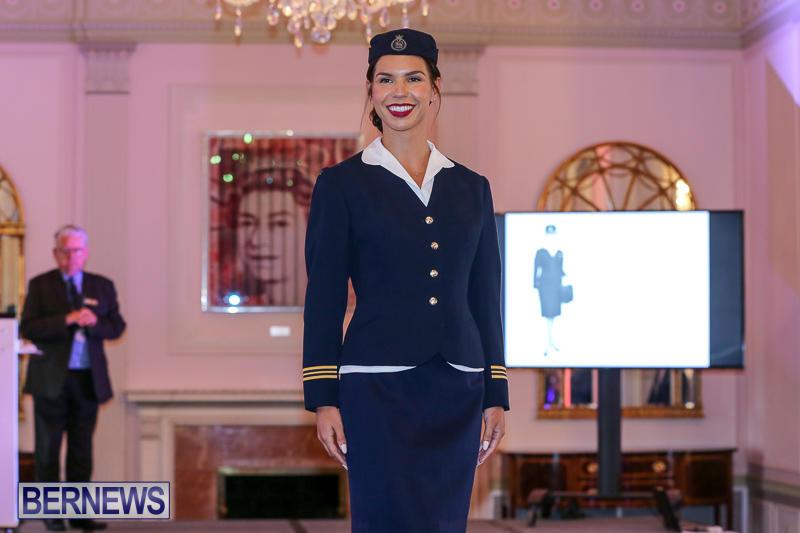 British-Airways-Fashion-Show-Bermuda-May-5-2017-8