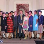 British Airways Fashion Show Bermuda, May 5 2017-81