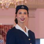 British Airways Fashion Show Bermuda, May 5 2017-9
