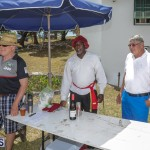 Carter House Bermuda May 27 2017 (1)