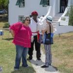 Carter House Bermuda May 27 2017 (12)