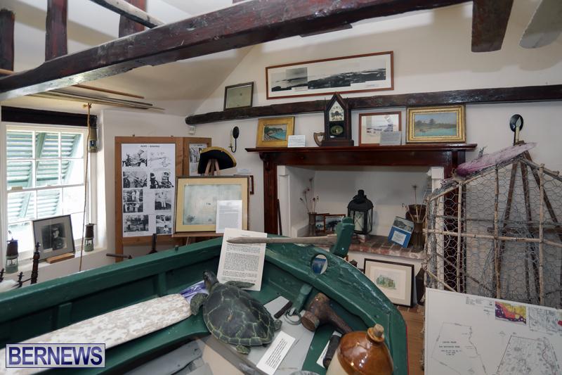 Carter-House-Bermuda-May-27-2017-15