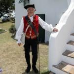 Carter House Bermuda May 27 2017 (20)