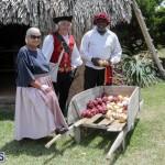 Carter House Bermuda May 27 2017 (21)