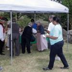 Carter House Bermuda May 27 2017 (26)