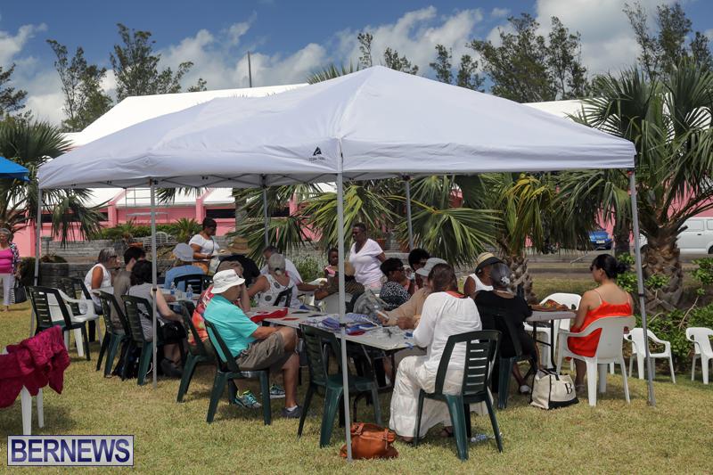 Carter-House-Bermuda-May-27-2017-29