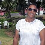 Carter House Bermuda May 27 2017 (3)