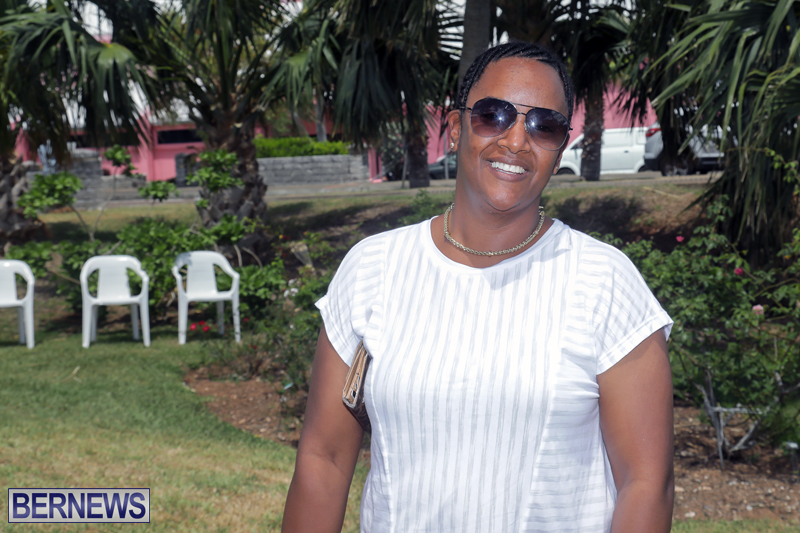 Carter-House-Bermuda-May-27-2017-3