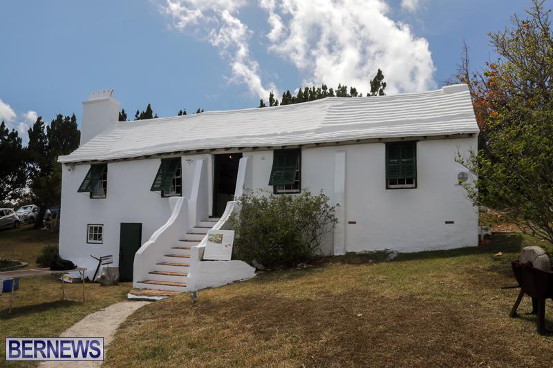 Carter-House-Bermuda-May-27-2017-33