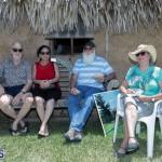 Carter House Bermuda May 27 2017 (4)
