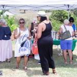 Carter House Bermuda May 27 2017 (6)
