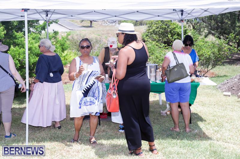 Carter-House-Bermuda-May-27-2017-6
