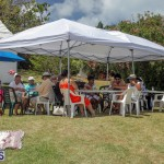 Carter House Bermuda May 27 2017 (7)