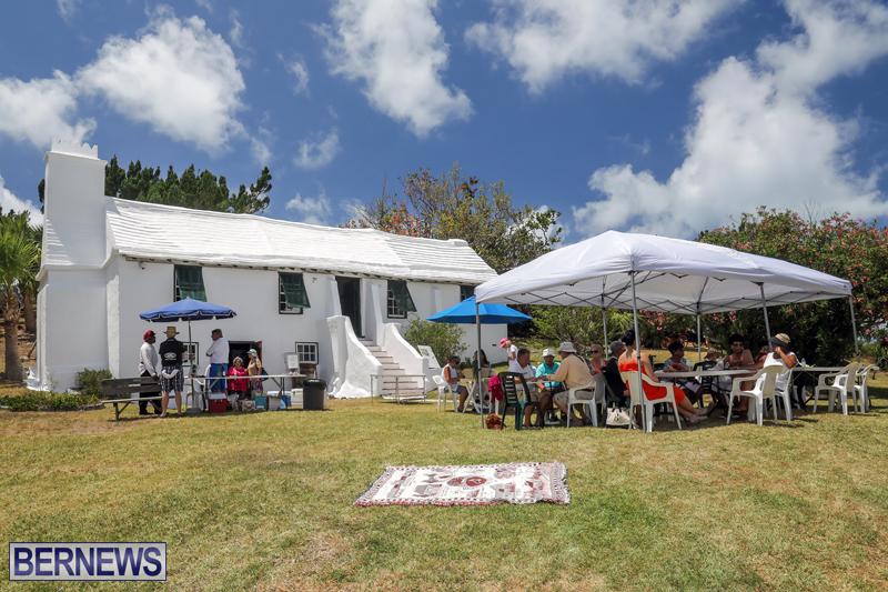 Carter-House-Bermuda-May-27-2017-8