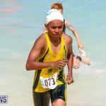 Clarien Iron Kids Triathlon Bermuda, May 20 2017-10