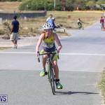 Clarien Iron Kids Triathlon Bermuda, May 20 2017-105
