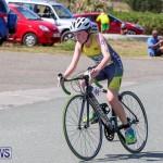Clarien Iron Kids Triathlon Bermuda, May 20 2017-107