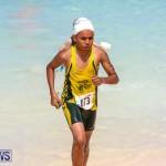 Clarien Iron Kids Triathlon Bermuda, May 20 2017-11