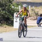 Clarien Iron Kids Triathlon Bermuda, May 20 2017-112