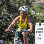 Clarien Iron Kids Triathlon Bermuda, May 20 2017-113