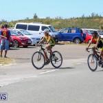 Clarien Iron Kids Triathlon Bermuda, May 20 2017-115