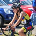 Clarien Iron Kids Triathlon Bermuda, May 20 2017-118