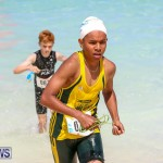 Clarien Iron Kids Triathlon Bermuda, May 20 2017-12