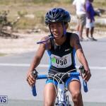 Clarien Iron Kids Triathlon Bermuda, May 20 2017-121