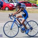 Clarien Iron Kids Triathlon Bermuda, May 20 2017-122