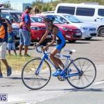 Clarien Iron Kids Triathlon Bermuda, May 20 2017-123
